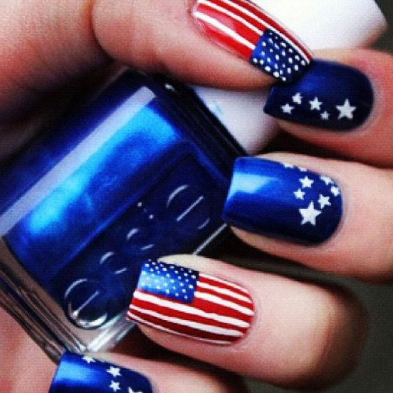 Independence Day Ideas