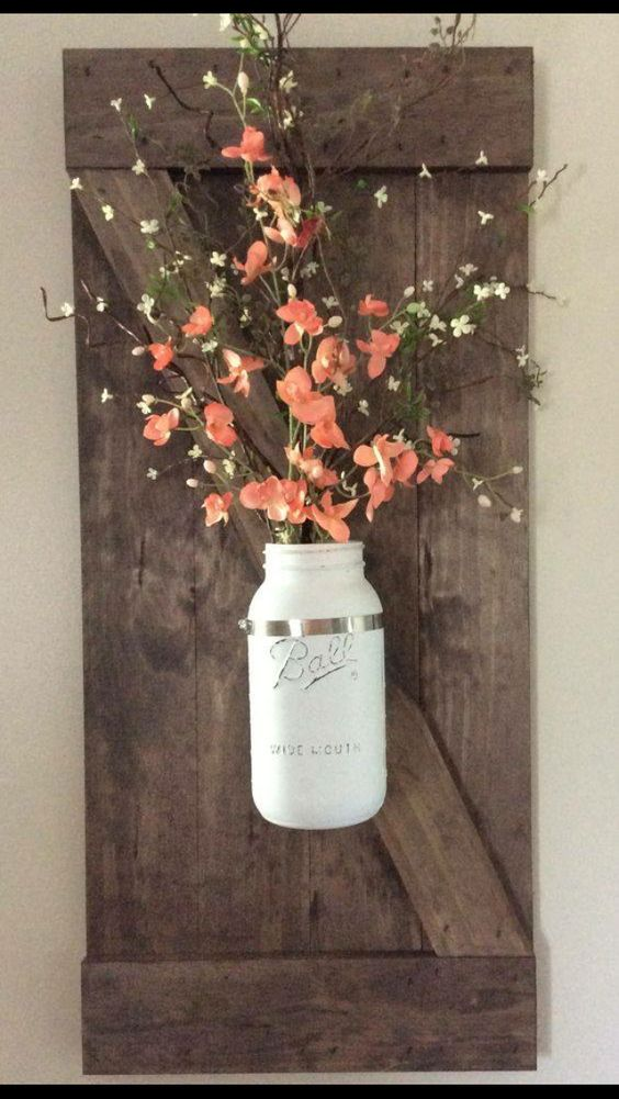Spring Wedding Ideas